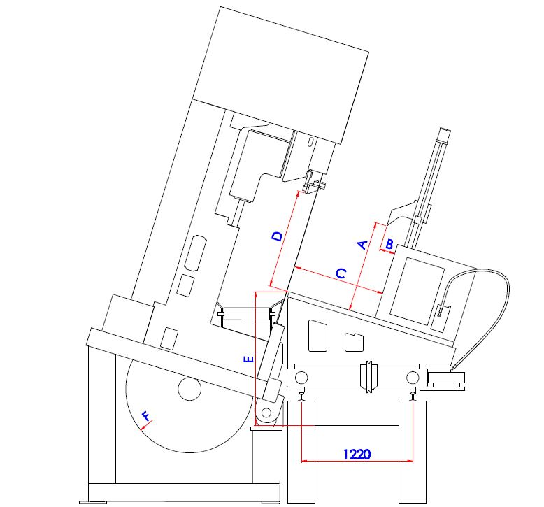 INCLINED_BANDSAW_CARRIAGE